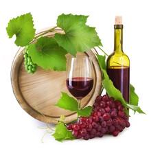 商业报关机场葡萄酒进口代理