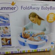 母婴用品进口找华派国际货运代理公司提供安全、快捷、细致服务
