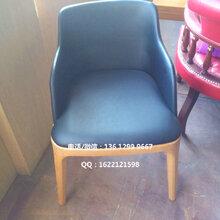 实木餐厅椅子定制,茶餐厅实木餐椅批发,火锅店餐椅图片