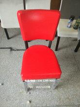深圳金属餐椅批发价格,东莞实木餐椅定制厂,广州餐厅桌椅加工图片