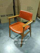 深圳批量加工中餐椅,龙岗实木餐椅批发市场,盐田茶餐厅椅子定做图片