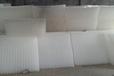东营工业有机废水专用聚丙烯斜管填料