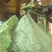 衡阳农业级绿矾价格、杀菌除臭用硫酸亚铁