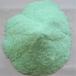 永州农业级绿矾价格、聚合催化剂用硫酸亚铁