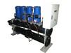 小区供暖型水地源热泵机组