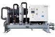 在库德制冷采购低温冷水机