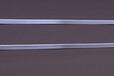 进口铆钉刀去皮机用刀片不锈钢肉类加工去皮刀0.5mm锋利耐用!