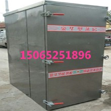 热卖蒸饭柜商用蒸箱蒸饭车不锈钢馒头蒸房直销大型蒸汽箱柜