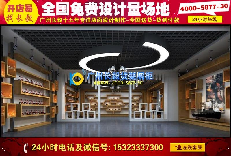 三亚经典展厅设计案例国外创意展厅设计效果图h