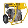 德国进口威克PTS4V污水泵铸铁叶轮排污泵