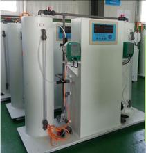 深圳厂家二氧化氯发生器东莞厂家二氧化氯发生器图片