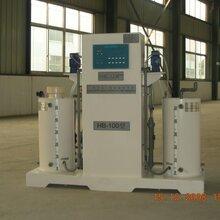 清远二氧化氯发生器生产厂家中山二氧化氯发生器生产厂家图片