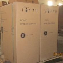 供应西门子EDI模块EDI纯水设备IP-LXM45Z