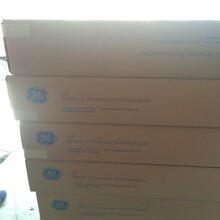 供应美国GE膜4英寸纳滤膜DK4040F-30P/DK4040F-50PGE纳滤膜图片