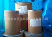 陶氏树脂,专业代理陶氏阴树脂IRA401Cl