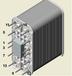 西门子EDI电除盐设备IP-LXM10Z价格优惠品质保证西门子EDI