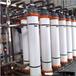 原水處理,RO預處理,立升超濾膜LJIE3-1500-PF
