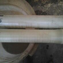 现货供应日本东丽低压纳滤膜SU610图片