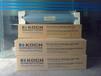 美国科氏过滤膜组件一级代理4040-M183-LPHN