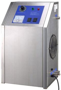 供应厂家直销臭氧发生器水处理设备