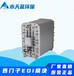 西門子IP-LXM30ZEDI模塊的廠家代理、價格