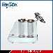 水氧仪价格水氧仪多少钱一台