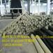 山东复合膜厂家,700克复合膜德州复合膜厂家,德州防水板厂家。土工膜防渗膜