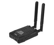 新款4G直播编码器手机APP操作4G全网通图片