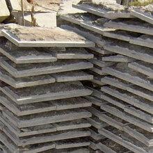 青石蘑菇石价格/图片/产地厂家图片