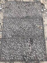 优质青石板/厂家直销--青石板价格-嘉德石材厂图片