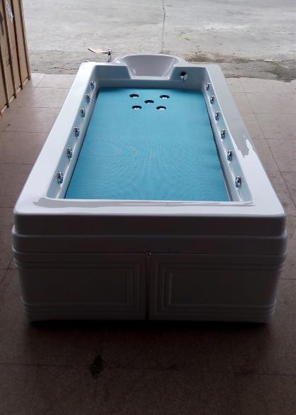 水疗设备按摩床水疗功能床水疗spa床电动盐浴床桑拿洗浴床电动洗浴床电动盐裕床亚克力盐浴床