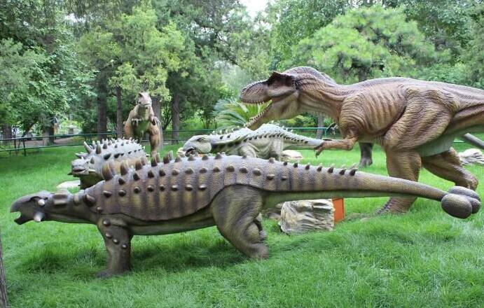 仿真恐龙厂家,仿真恐龙制作,仿真恐龙出租租赁
