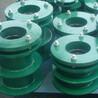 天地间专业生产防水套管和各种管件的厂家