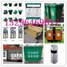 室外不锈钢垃圾桶生产厂家价格