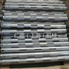 上海仁藏机械设备气胀轴图片