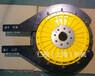 仁藏DX系列气动离合器