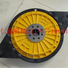 模切机锻压设备KB气动离合器图片