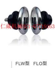 工业机械STW/STO系列安全夹头