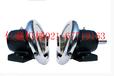 上海仁藏STO/STW系列安全夾頭收放卷設備線纜設備皮革機械造紙機械等配件
