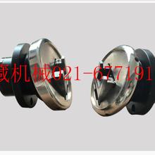 上海仁藏STW/STO系列线缆设备皮革机械设备夹头