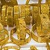 郑州黄金回收多钱一克今日黄金回收价格查询
