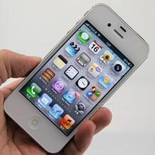 中牟哪里回收手机苹果6s6sp苹果7苹果7p回收价格多少钱图片