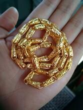 东海县哪里有上门回收黄金铂金首饰东海县黄金回收店地址在哪里图片