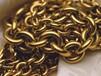 登封黄金回收登封黄金铂金钯金回收价格多少钱一克