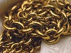 郑州黄金回收价格哪里高黄金钯金铂金回收多少钱一克