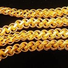 西安长安什么地方回收黄金铂金首饰黄金回收店地址
