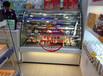 广东汕头宝尼尔厂家出售的蛋糕柜,质量好吗?