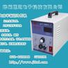 供应捷利特铜铝冷焊机JLT-5188TL