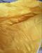 汗蒸房專用頂棚布汗蒸房納米被絎縫玫瑰納米被