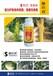 果树贡柑青苔专打赣南脐橙褐斑病的专业防治果树的守护者乙蒜素
